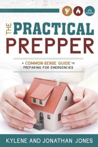 The Practical Prepper