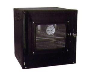 Kerosene Stove Oven