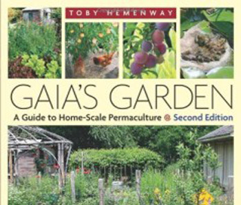 Gaia's Garden – A Priceless Permaculture Reference