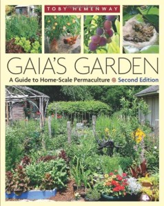 gaia 39 s garden a priceless permaculture reference the
