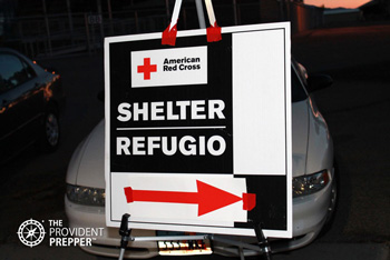 The Facts About Emergency Shelters