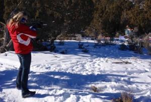 Assault Rifle Training Copyright_YourFamilyArkLLC
