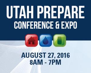 2016 prepare-conference