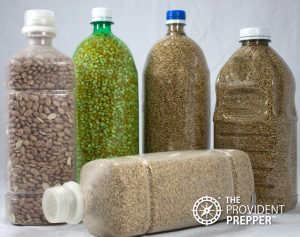 8 Food Storage Enemies And How To Slay Them The