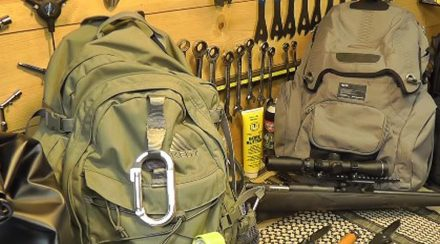 8 Common Bug Out Bag Mistakes That You Must Avoid